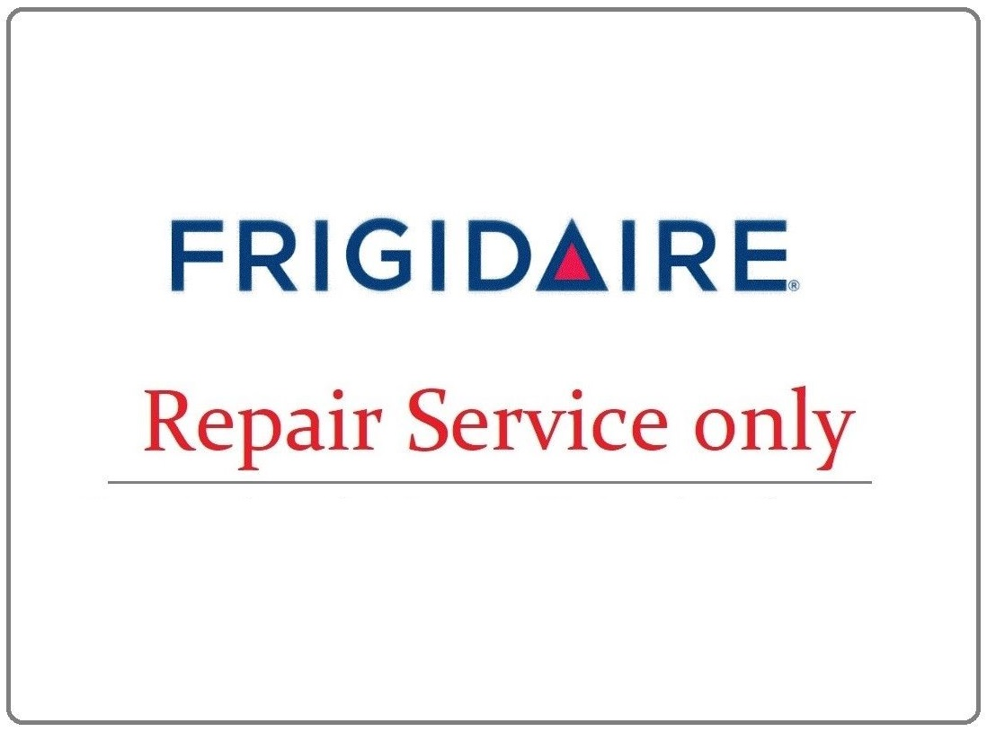 318010030 Repair Service for Frigidaire Oven Control Board